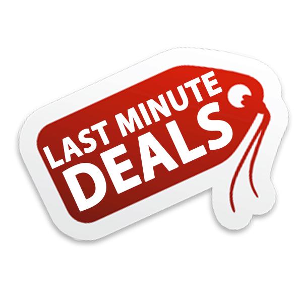Deals discounts