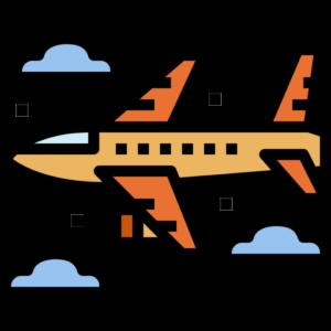 Flight Tickets online
