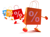 couponmall offer discounts