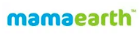 mamaearth coupon code ,mamaearth coupon code,mama earth organics coupon code, mamaearth coupon code fit tuber