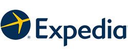 Expedia Singapore Hotels, Flights & Packages