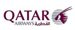 fly from India with Qatar Airways. Receive exclusive air fares and travel the world with an award-winning airline